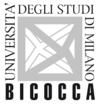 Universita di Milano Bicocca logo