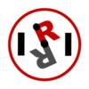 IRII spain logo