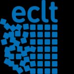ECLT logo