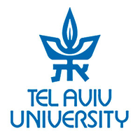 telaviv university logo