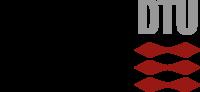 Danmarks TU logo