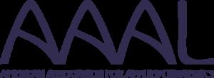 AAAL logo