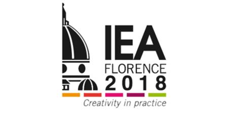 IEA conference 2018 image