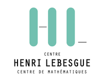 Centre Henrie Lebesgue image