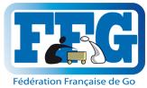 FFGo logo