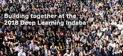 Indaba blog