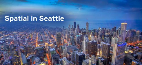 Spatial in Seattle blog image