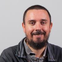 Tommaso-Colombino photo