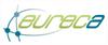 EURECA logo small