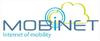 MOBiNET logo small