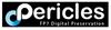 PERICLES logo small