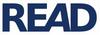 READ logo small