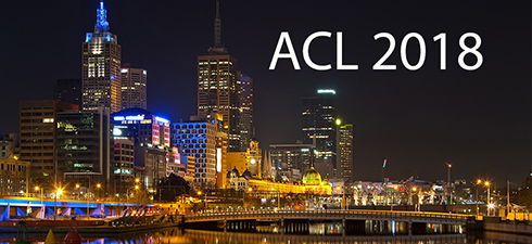 ACL 2018 image
