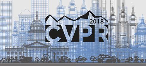 CVPR 2018 image