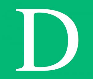 doctrine logo image
