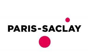 Paris Saclay logo image