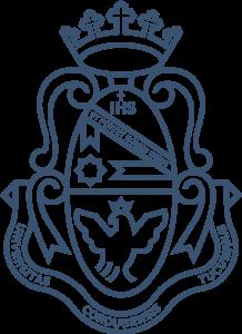 University national cordoba logo