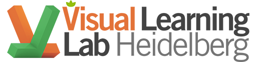 Visual Learning Lab Logo