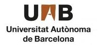 uab barcelona logo image
