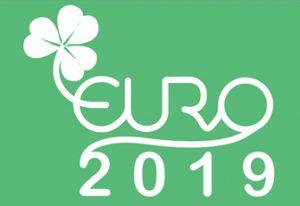 EUR0 2019-30th