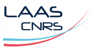 logo LAAS