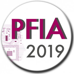 PFIA_logo