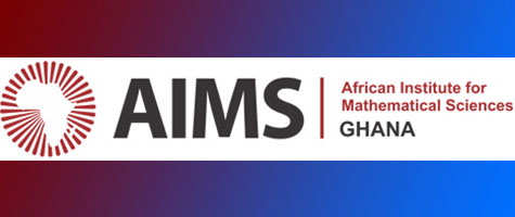 AIMS cover image