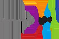 INPG logo