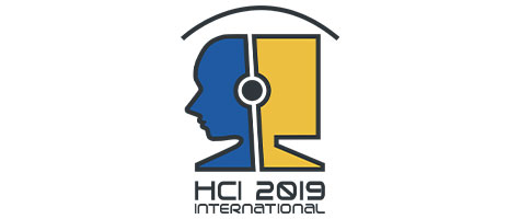 HCI 2019 cover