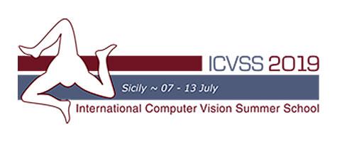 ICVSS 2019 cover