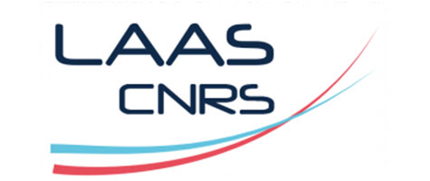 LAAS CNRS 2019 cover