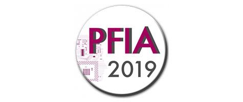 PFIA 2019 cover