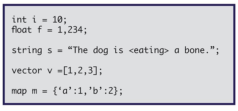 Language Primitives figure2