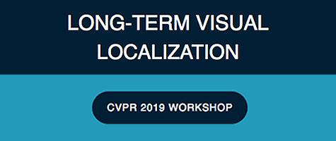 VizualLoc CVPR 2019 cover