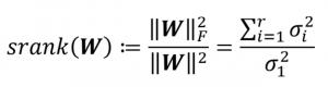 furmula ICML figure