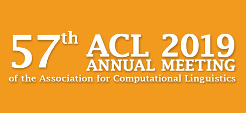 ACL 2019 blog cover