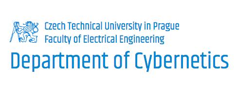 university_Prague