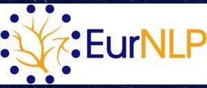EurNLP_2019_c