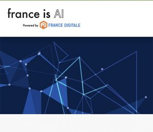 France_is_AI_2019
