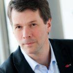 Horst Bischof portrait