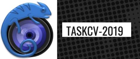 TASK-CV_2019