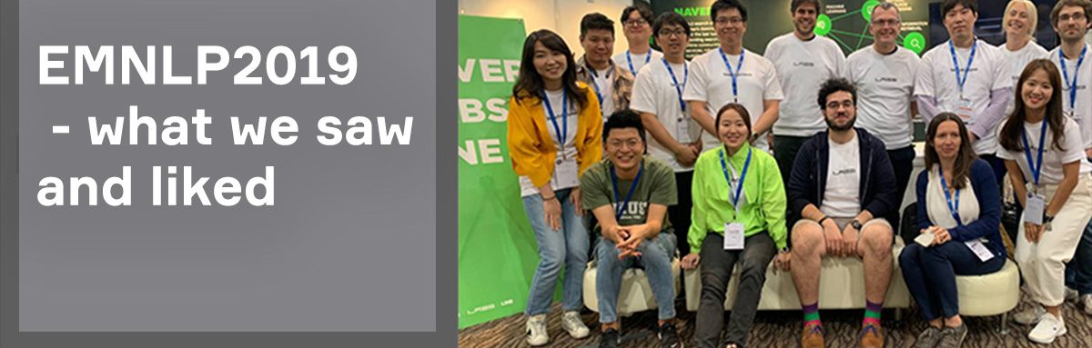 EMNLP2019 blog image