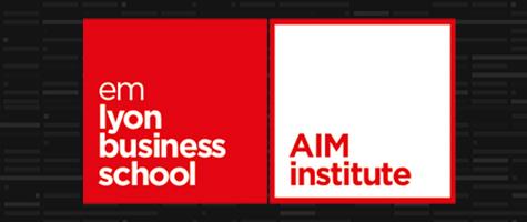 EM_AIM institute