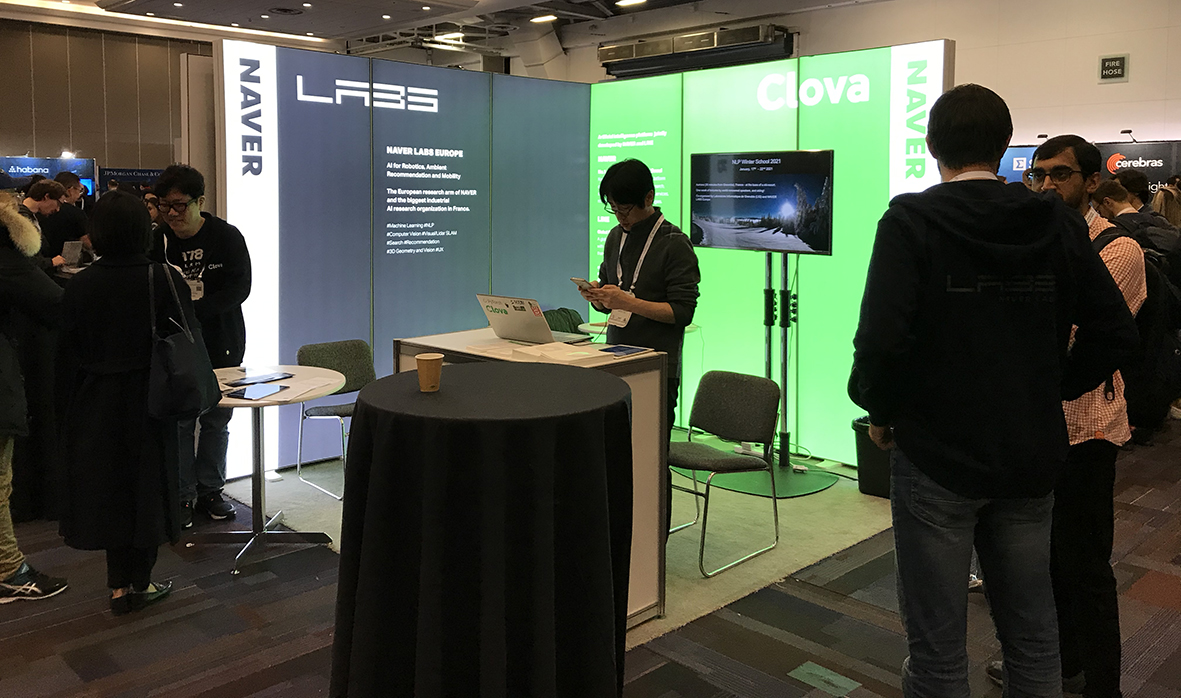 booth_NeurIPS 2019 -2