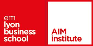 EM_AIM_institute