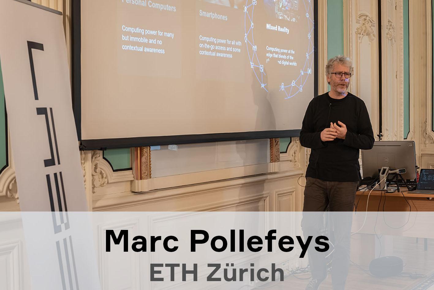 Marc_Pollefeys