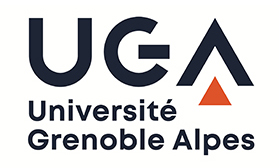 University Grenoble Alpes