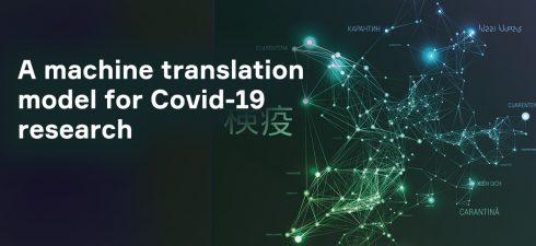 Covid-19 blog image