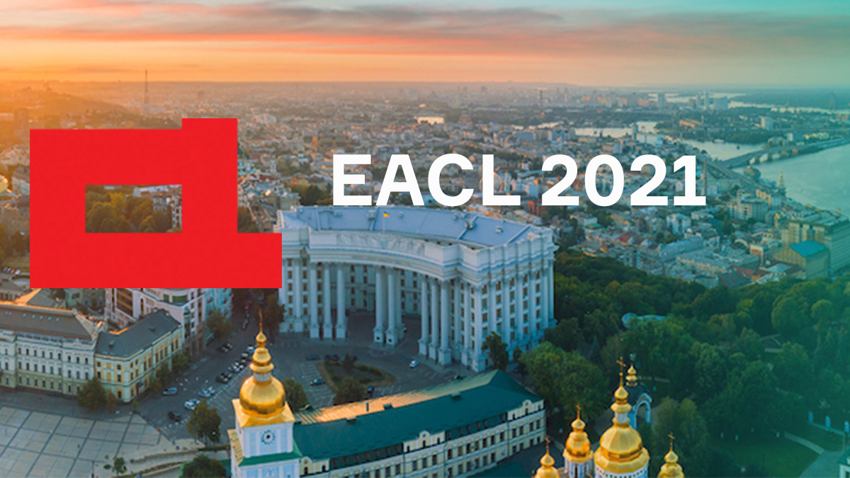 EACL 2021