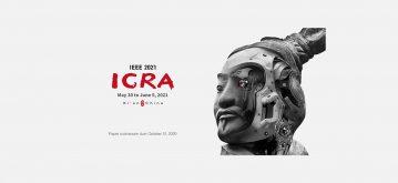 ICRA 2021